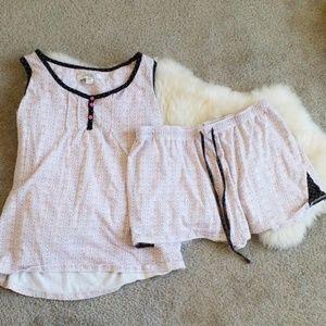 Ellen Tracy sleepwear in medium